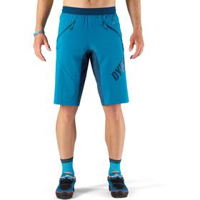 Dynafit Ride Light Dynastretch Shorts Hombre, azul